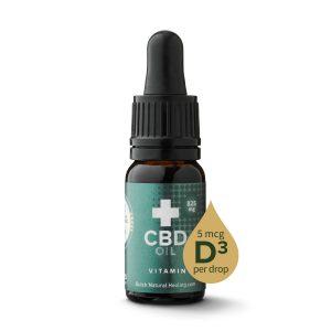 cbd-oil-vitamin-d3-10ml